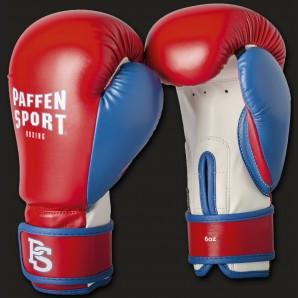 https://www.paffen-sport.com/496-2839-thickbox/kids-boxhandschuhe-fur-das-training.jpg