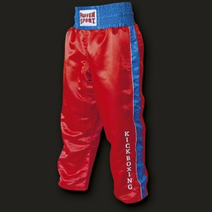 Kids Kickbox-Hose