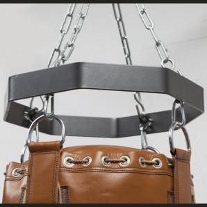 https://www.paffen-sport.com/507-1413-thickbox/ring-fur-boxsackketten.jpg