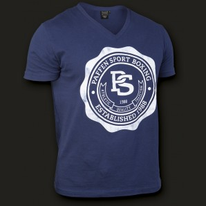 A.Q.T. T-Shirt