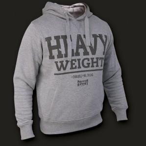 Weight Class Hoodies