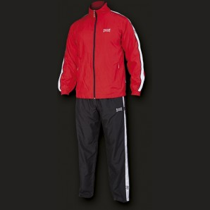 https://www.paffen-sport.com/573-3512-thickbox/team-ii-track-suit.jpg