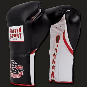PRO MEXICAN Contest gloves