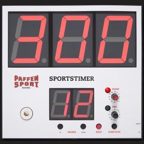 Sportstimer
