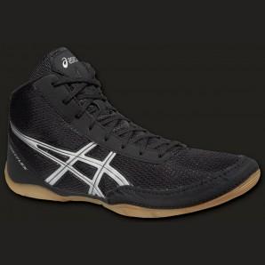https://www.paffen-sport.com/605-1761-thickbox/asics-matflex-5-boxing-and-wrestling-shoe.jpg