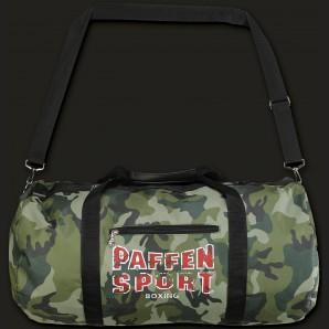 BIG FIGHTDAY Sportsbag