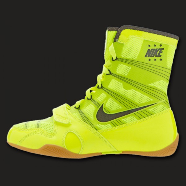 timeless design 77578 f852e nike hyperko boxingboot nike hyperko boxing shoes