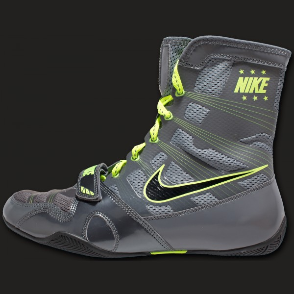 Nike Training Shoes Flywire
