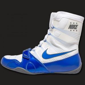 Nike HyperKO boxingboot