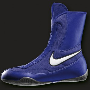 Nike Machomai Mid