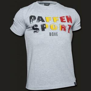 https://www.paffen-sport.com/619-1800-thickbox/vintage-logo-national-t-shirt.jpg