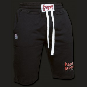 LOGO Athletic Short