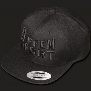 https://www.paffen-sport.com/630-1821-thickbox/classic-logo-snap-back.jpg