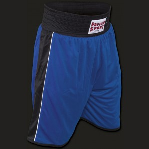 CONTEST SHIFT Boxing pants