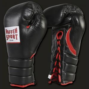 PRO GUARD Boxhandschuhe für den Wettkampf