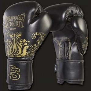 LADY GOLDEN DREAM Frauenboxhandschuhe
