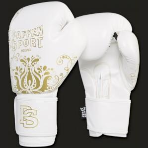 https://www.paffen-sport.com/636-1846-thickbox/lady-golden-dream-frauenboxhandschuhe.jpg