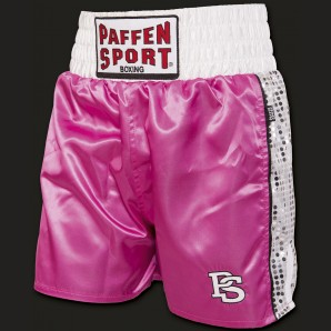 LADY GLORY Boxing Short