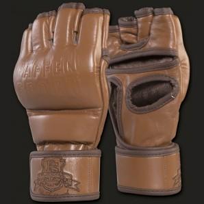 https://www.paffen-sport.com/642-1856-thickbox/the-traditional-mma-handschuhe.jpg