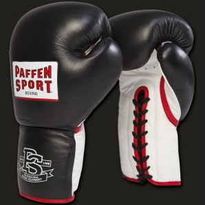 PRO HEAVY HITTER Boxhandschuhe für das Sparring