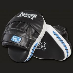 https://www.paffen-sport.com/647-1872-thickbox/gel-professional-mitts.jpg