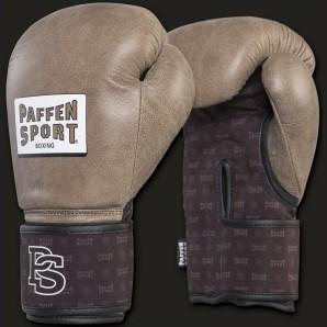 https://www.paffen-sport.com/649-1881-thickbox/allround-dryhand-training-gloves.jpg