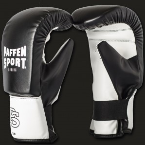 https://www.paffen-sport.com/65-2918-thickbox/fit-bag-gloves.jpg