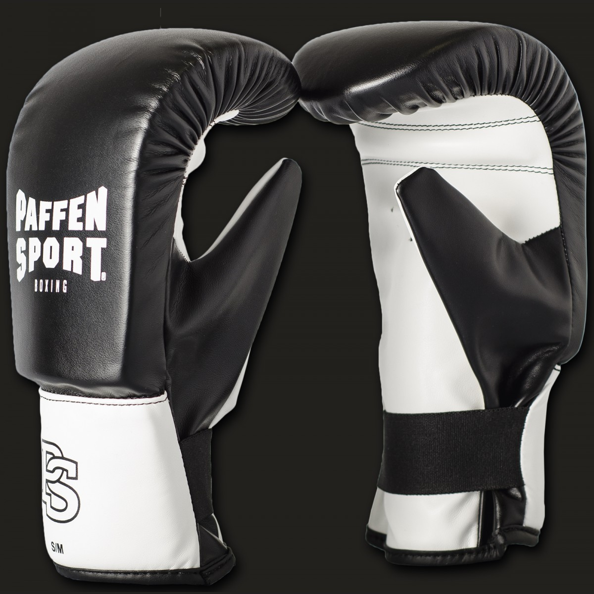 Paffen Sport Gloves Review: FIT Bag Gloves