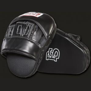 https://www.paffen-sport.com/651-1885-thickbox/allround-eco-coach-mitts.jpg