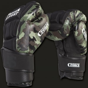 C-FORCE Bag gloves
