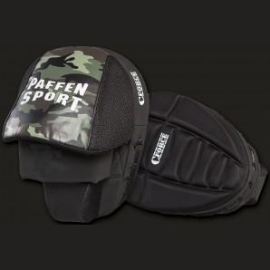 https://www.paffen-sport.com/655-1902-thickbox/c-force-trainer-pratzen.jpg