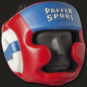 https://www.paffen-sport.com/659-2814-thickbox/kids-training-headguard.jpg