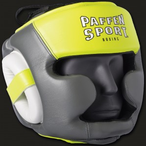 KIDS Training headguard