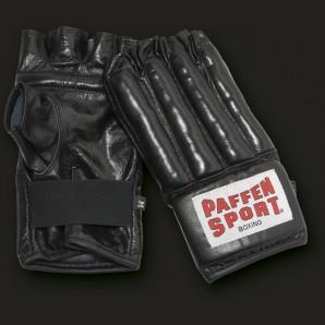 Allround Boxsack-Handschuhe