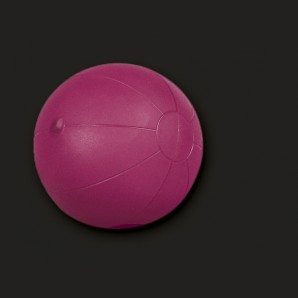 Médecine-balls FIT 5,0 kg