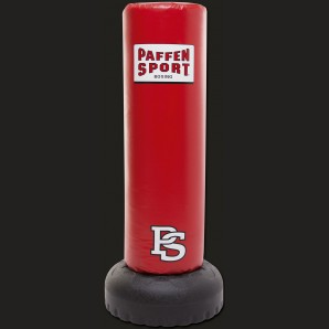 ALLROUND KIDS Standing punching bag