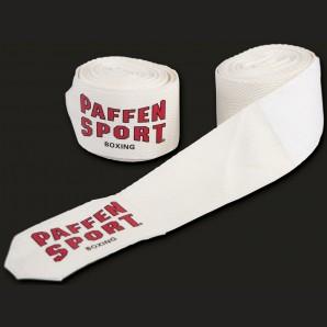 BAMBOO Boxing bandages