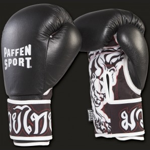 https://www.paffen-sport.com/676-1987-thickbox/thai-star-dryhand-boxhandschuhe-fur-das-training-.jpg
