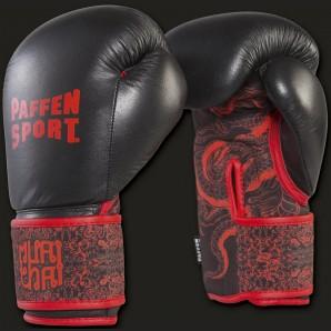 THAI STAR DRYHAND Boxhandschuhe für das Training