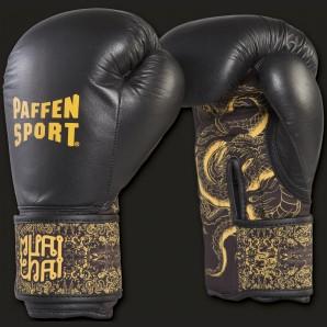 THAI STAR DRYHAND Boxing gloves