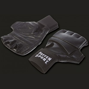 CONTACT T Freefight Gloves