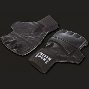 https://www.paffen-sport.com/684-2007-thickbox/contact-t-freefight-handschuhe.jpg