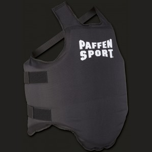 CONTACT T Protection vest