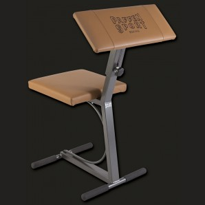 https://www.paffen-sport.com/689-2070-thickbox/coach-tape-chair.jpg