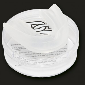 https://www.paffen-sport.com/69-856-thickbox/allround-mouth-guard.jpg