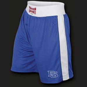 CONTEST Boxerhose AUSLAUFMODELL