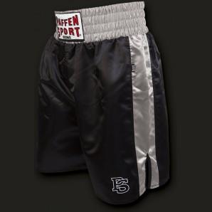 Pro Profi-Boxerhose