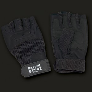 Advanced Pro Fitness- und Work-Out-Handschuhe