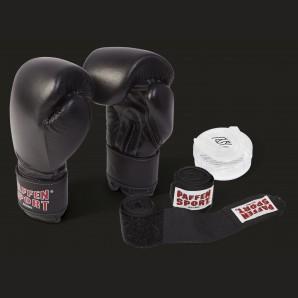 https://www.paffen-sport.com/748-2533-thickbox/starter-bundle.jpg