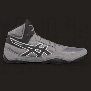 ASICS Snapdown II boxing and wrestling shoe